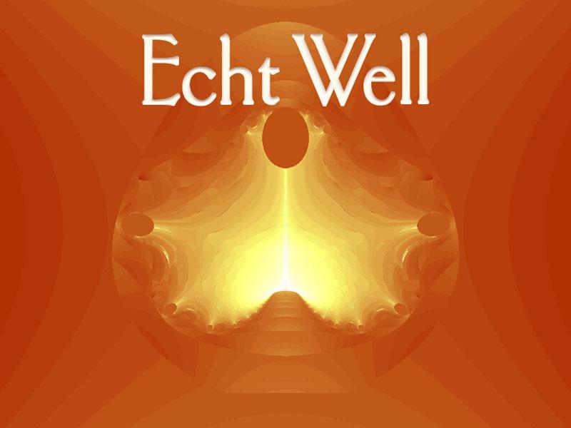 EW-logo-home
